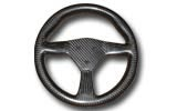 Universal Steering Wheels & Accessories