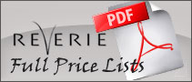 Download PDF Price Lists