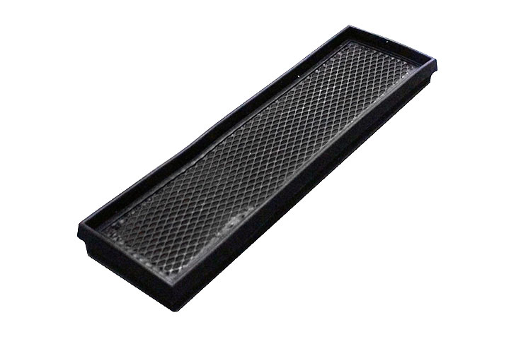 High Performance Air Filter - for Reverie Interlagos 425 X,Y or Z and Hockenheim with X,Y or Z cowls.