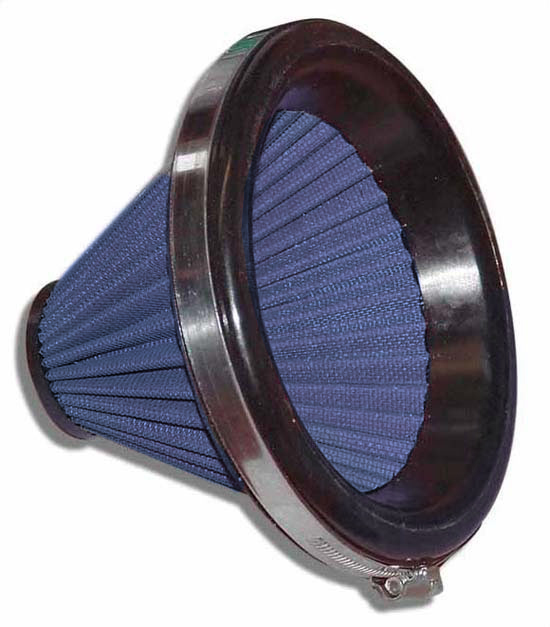 Cone Conical Air Filter - 152mm (6