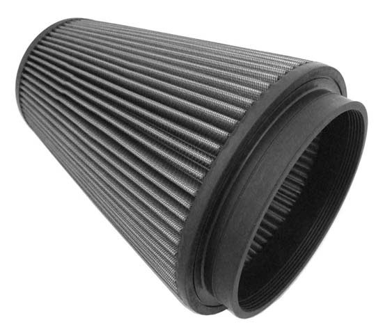 K&N High Performance Air Filter - for Reverie Suzuka Pro - R01SE6177