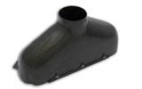 JC50 compatible Zolder air boxes