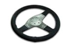 Special Offer Steering Wheels