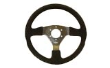 Racing steering wheel, Trimmed, Momo / Sparco  / OMP
