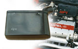 Air Boxes > for Vauxhall/Opel XE Engine