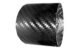 Carbon Fibre Ducting