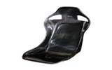Caterham / Narrow bottom mount fitment seats