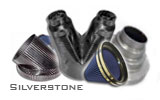 Reveriel Silverstone Air Box Accessories