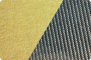 Carbon Fibre Foam Core Sandwich Sheet/Panel