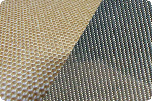 Carbon Fibre/Fiber Sheet, Panels & Angles | Reverie Ltd