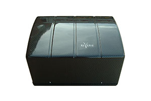 <b>Reverie Hockenheim Air Box</b> <p>V6/V8</p>