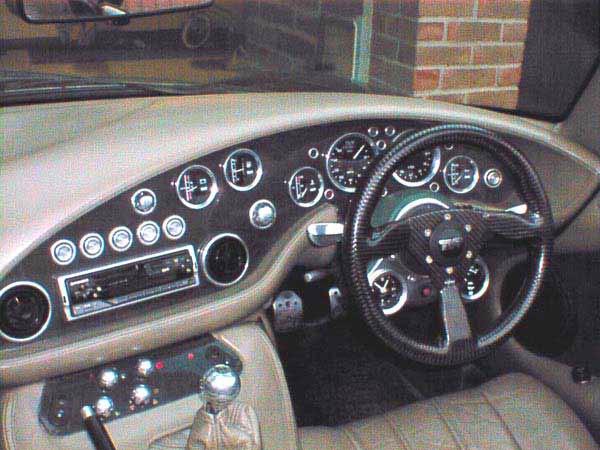 reverie eclipse 315 steering wheel reverie. Black Bedroom Furniture Sets. Home Design Ideas