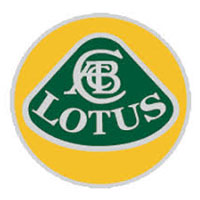 lotus products parts and accessories