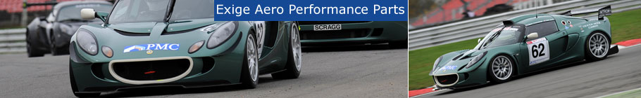 Reverie Carbon Fibre Steering Wheels - MOMO Sparco OMP | Reverie Ltd