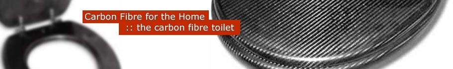 Carbon Fibre Products for Lifestyle and Home | Reverie